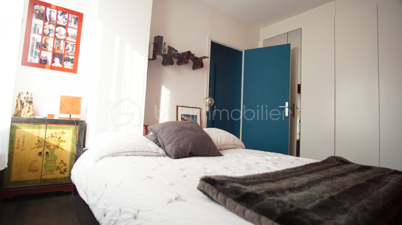 Appartement Lille (59000) photo 4